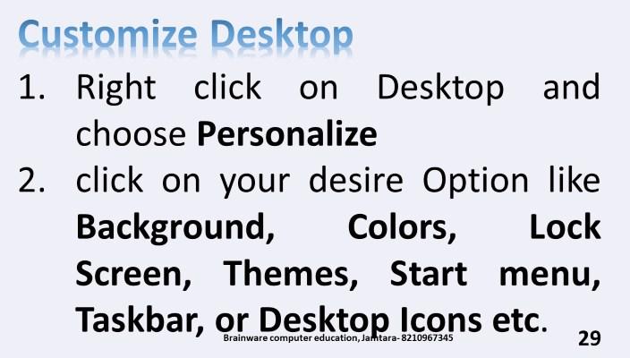 OS Slide29