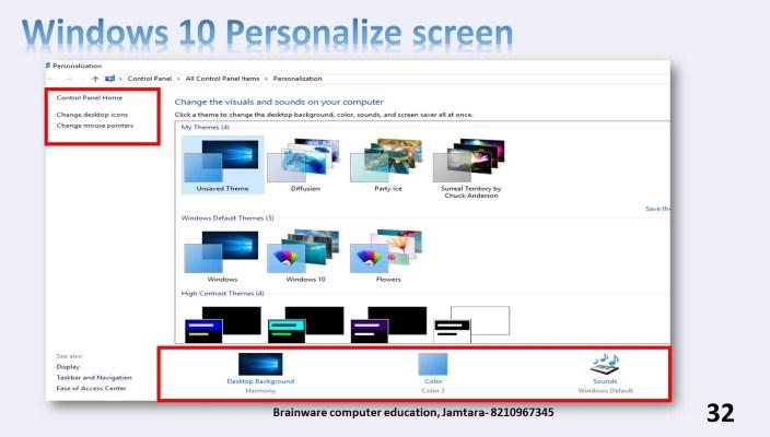 OS Slide32