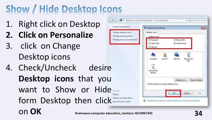 OS Slide34