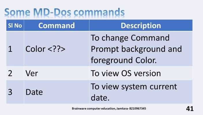 OS Slide41