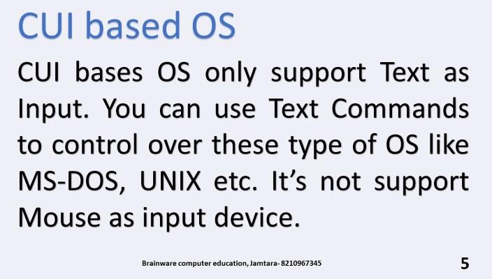 OS Slide5