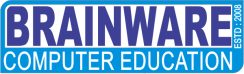Brainware Computer Education