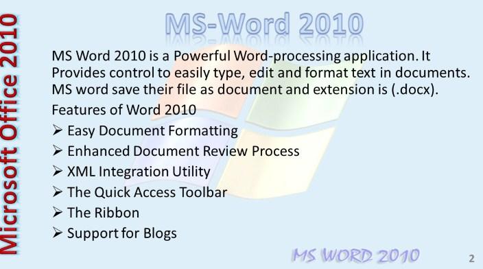 office2010 (2)