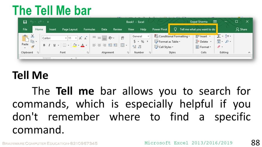 ms excel 2013-2016-2019 (10)