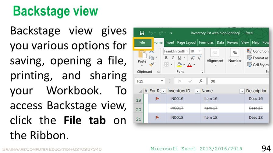 ms excel 2013-2016-2019 (16)