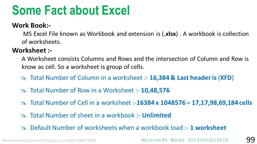 ms excel 2013-2016-2019 (21)