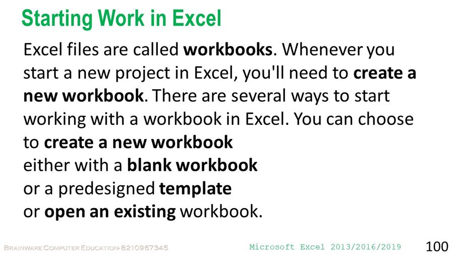 ms excel 2013-2016-2019 (22)