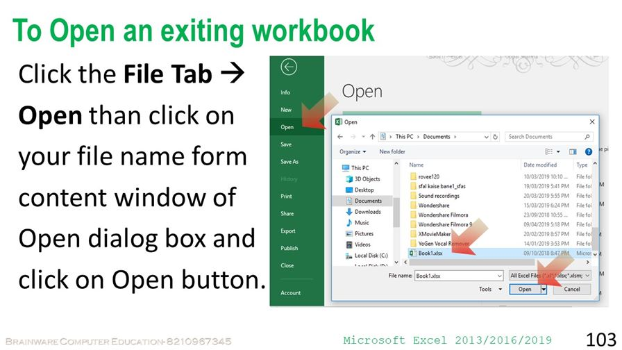 ms excel 2013-2016-2019 (25)