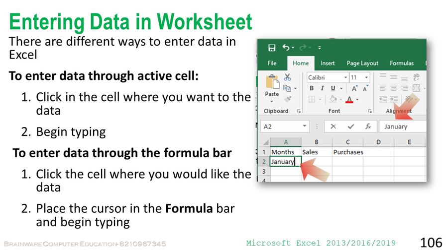 ms excel 2013-2016-2019 (28)