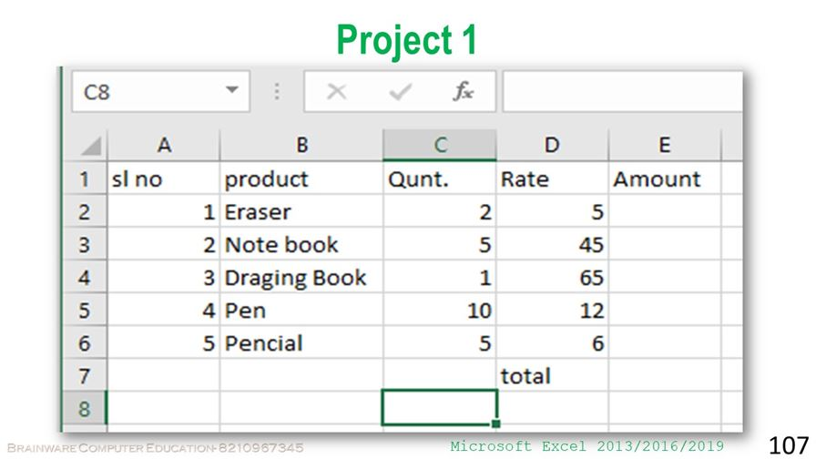 ms excel 2013-2016-2019 (29)