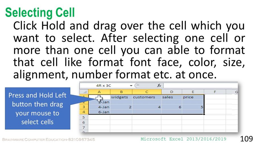 ms excel 2013-2016-2019 (31)
