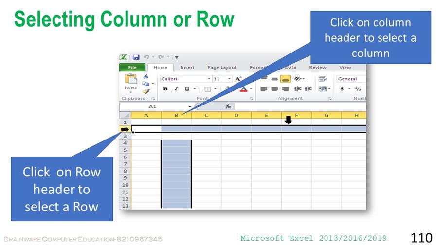 ms excel 2013-2016-2019 (32)
