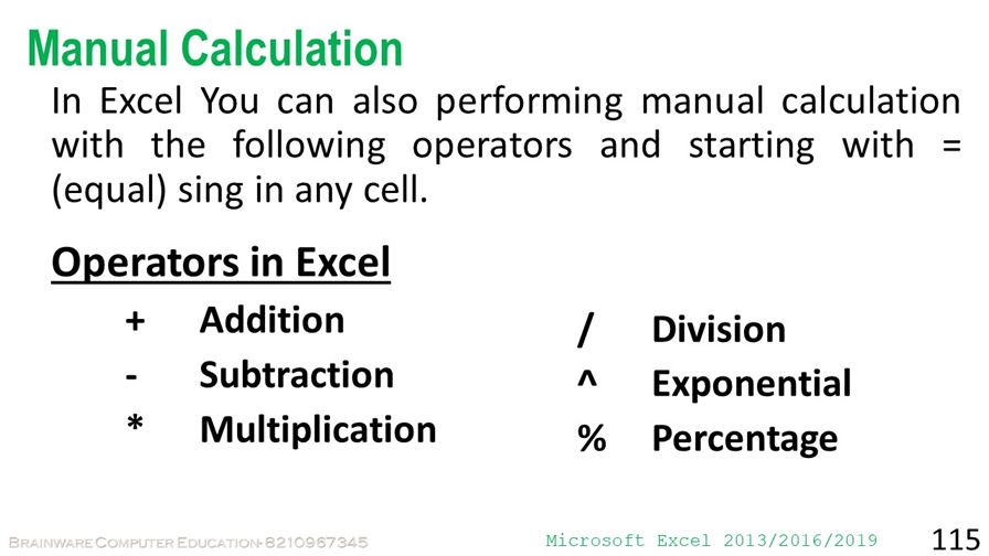 ms excel 2013-2016-2019 (37)