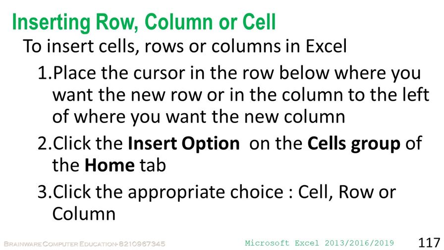 ms excel 2013-2016-2019 (39)
