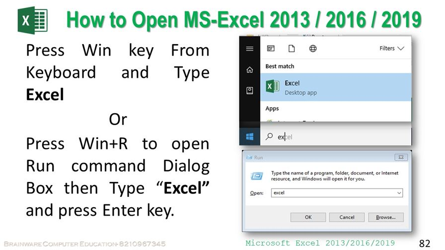 ms excel 2013-2016-2019 (4)