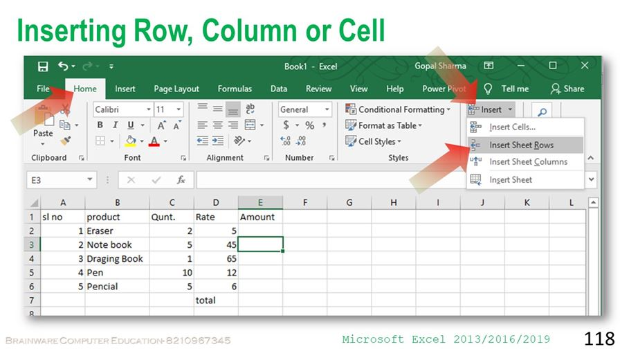 ms excel 2013-2016-2019 (40)