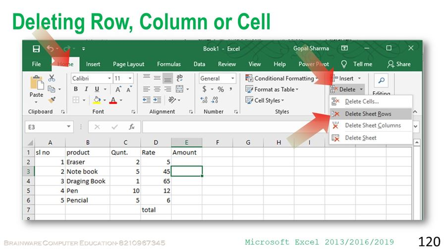 ms excel 2013-2016-2019 (42)