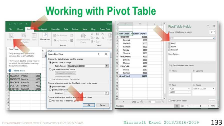 ms excel 2013-2016-2019 (55)