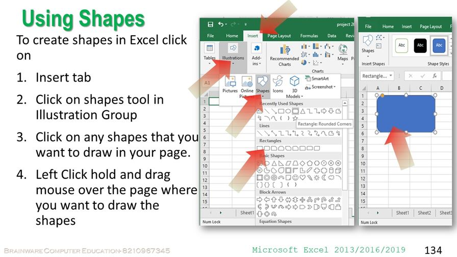 ms excel 2013-2016-2019 (56)