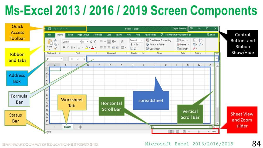 ms excel 2013-2016-2019 (6)