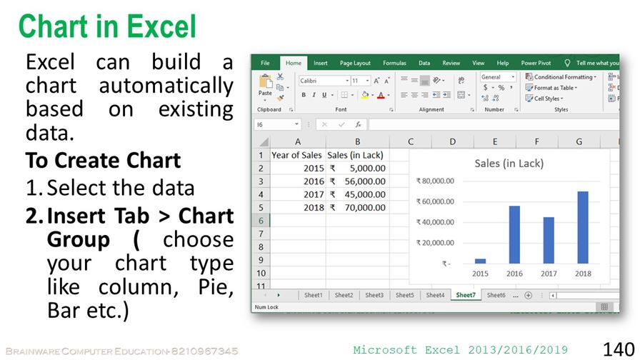 ms excel 2013-2016-2019 (62)