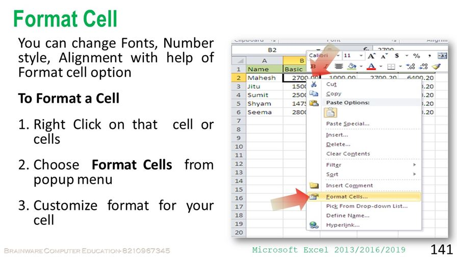 ms excel 2013-2016-2019 (63)