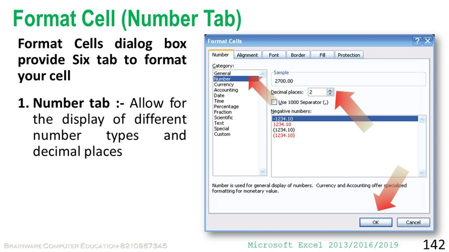 ms excel 2013-2016-2019 (64)