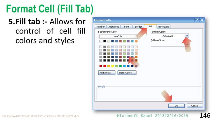 ms excel 2013-2016-2019 (68)
