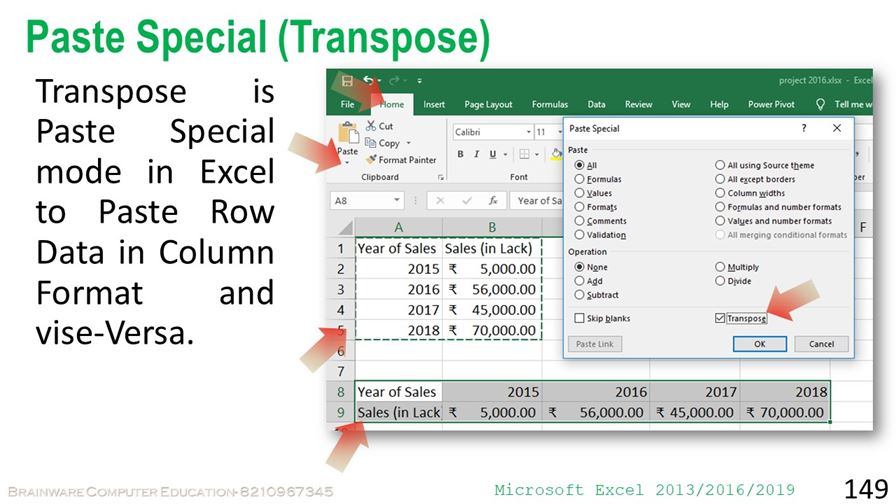 ms excel 2013-2016-2019 (71)
