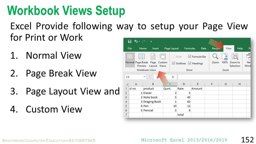 ms excel 2013-2016-2019 (74)