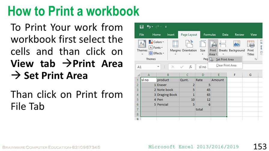 ms excel 2013-2016-2019 (75)