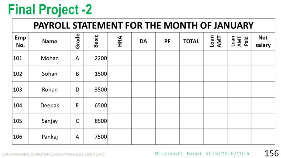 ms excel 2013-2016-2019 (78)