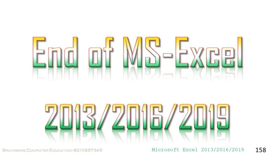 ms excel 2013-2016-2019 (80)