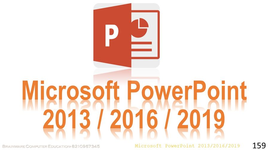 ms powerpoint 2013-2016-2019 (1)