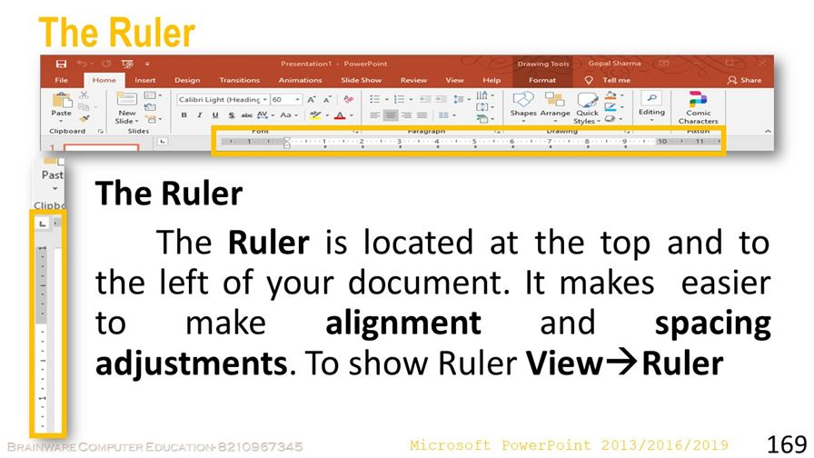 ms powerpoint 2013-2016-2019 (11)