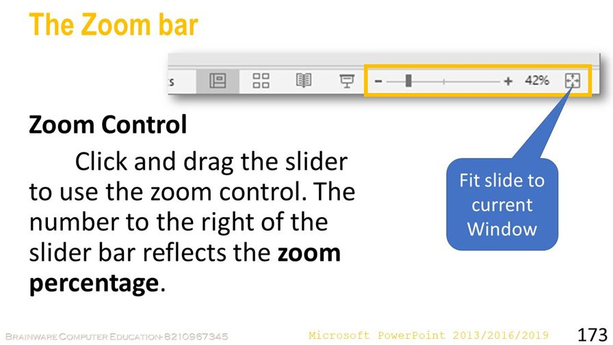 ms powerpoint 2013-2016-2019 (15)
