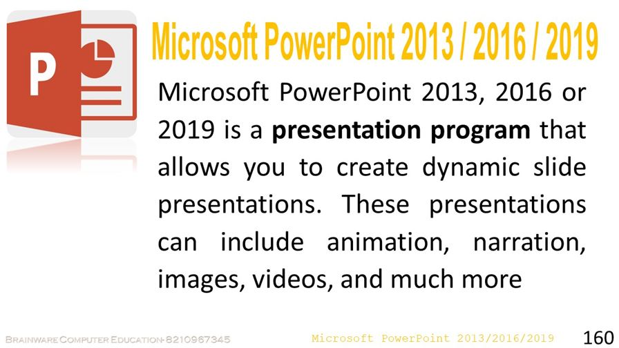 ms powerpoint 2013-2016-2019 (2)