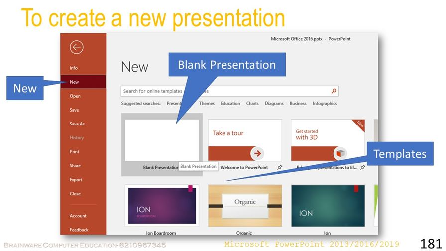 ms powerpoint 2013-2016-2019 (23)