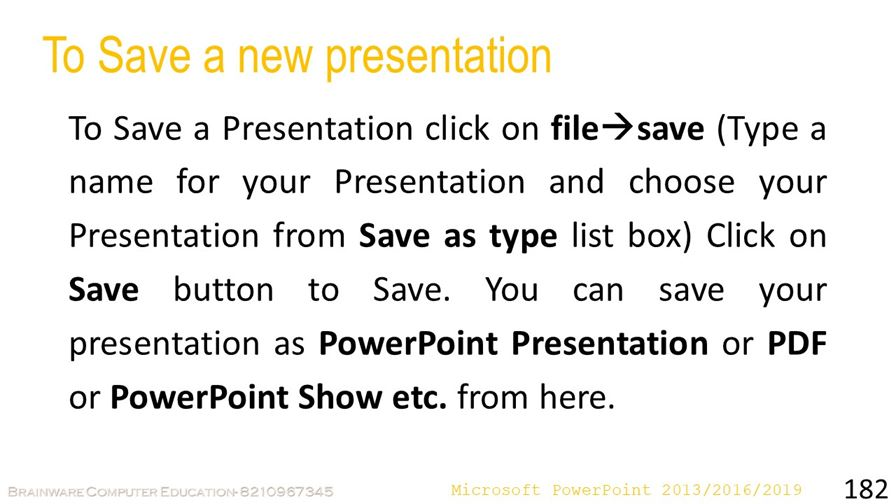 ms powerpoint 2013-2016-2019 (24)