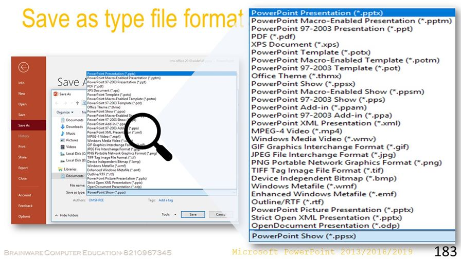 ms powerpoint 2013-2016-2019 (25)