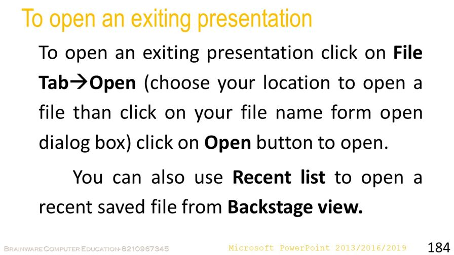 ms powerpoint 2013-2016-2019 (26)