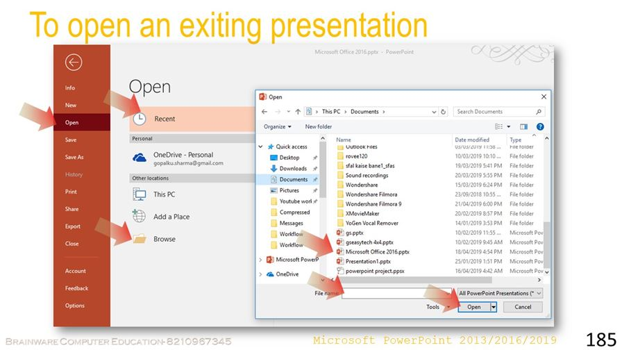 ms powerpoint 2013-2016-2019 (27)