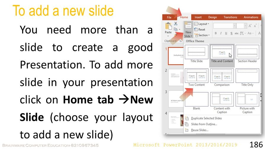 ms powerpoint 2013-2016-2019 (28)
