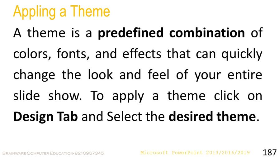 ms powerpoint 2013-2016-2019 (29)