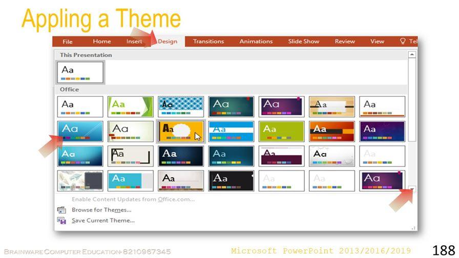 ms powerpoint 2013-2016-2019 (30)
