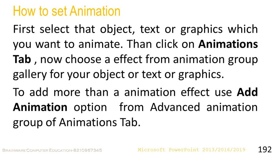 ms powerpoint 2013-2016-2019 (34)