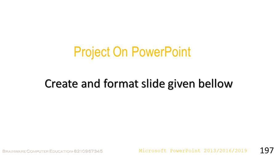 ms powerpoint 2013-2016-2019 (39)