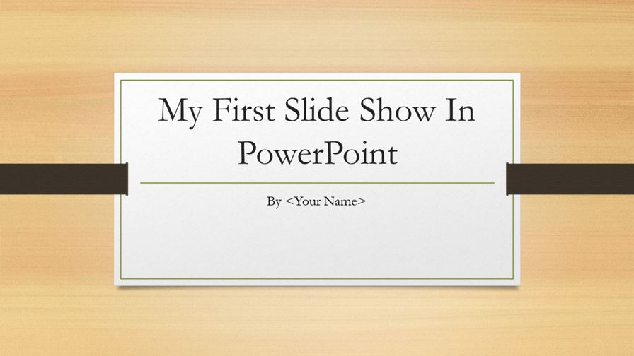 ms powerpoint 2013-2016-2019 (40)