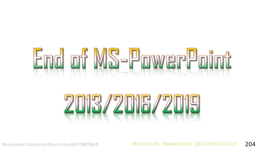 ms powerpoint 2013-2016-2019 (46)