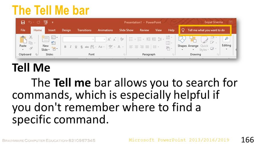 ms powerpoint 2013-2016-2019 (8)